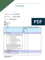 sample_audit_checklist.doc
