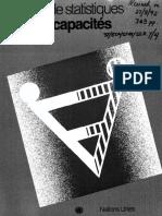 handicap.pdf