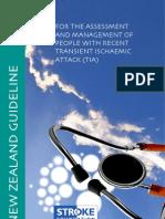 TIA_GuidelineForweb