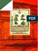 IBARRA Institucion poder y red familiar Comerciantes de Guadalajara.pdf