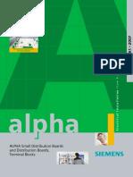 ALPHA A1_01.07_Ing.pdf