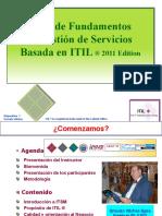 356465821-CURSO-24-Horas-02-03-13-ITIL-2011edition.pptx