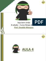 Aula-4-8-Edição-curso-Ninjas-do-CFC-3