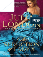 #3 - A Sedução de Lady X - Os Segredos de Hadley Green - Julia-London - (Mutirão e LRTH).pdf