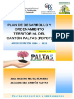 1160000910001_PDyOT  Cantón Paltas  Diagnostico_05-03-2015_10-49-08.pdf