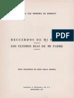 MatildeVaz