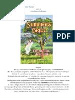 Noiva de verão - Catherine Archer - IRMAOS AINSWO.pdf