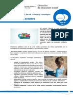 SALA-3-años-ACTI-5-CITIM-Mi-picara-sombra.pdf