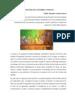 LA HISTORIA DE UN HOMBRE COTIDIANO.docx
