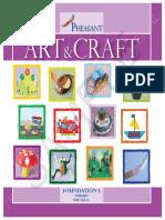 Share Nursery Art And Craft.pdf · version 1.pdf