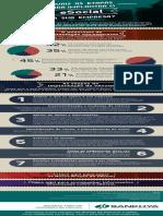 1484238676infografico-quais-as-etapas-para-implantar-o-esocial-na-sua-empresa.pdf