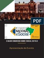 Apresentação congresso eSocial2.pdf