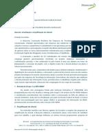 Brasscom-DI-2019-007 (Preocupações eSocial) v14.pdf