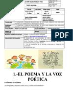 Guia dos quincenal Español segundo periodo.docx