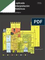 AZKARATE, A. 2010. El análisis estratigráfico en la restauración del patrimonio construido. Consideraciones conceptuales e instrumentales.pdf
