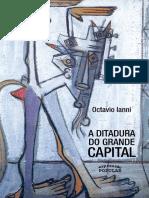Ianni, O. a-ditadura-do-grande-capital.pdf