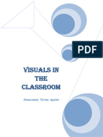 VISUALS IN THE CLASSROOM - full text of the presentation.pdf