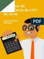 Prova Exame de Suficiência CFC - 2016.1.pdf