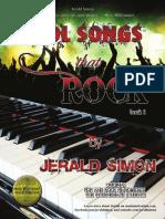 Cool-Songs-that-ROCK.pdf