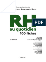 B0154N92JW - Charles-Henri Besseyre Des Hort.pdf