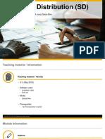 SD Module_Lecture Slides