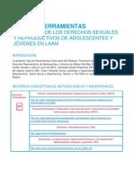 Caja de Herramientas Webinar DDSSRR.pdf