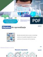 Gestión del Riesgo Quimico.pdf
