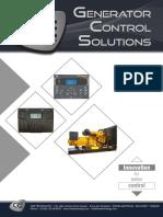 generator-control-en-a2018.pdf