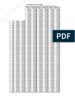 TOTAL LOSS OF DA.pdf