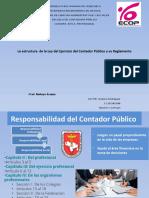 mapa conceptual etica profesional.pptx