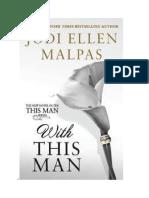 Amantul 4 Impreuna-Jodi Ellen Malpas