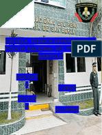 PRESIDENTE DE LA REPUBLICA.docx