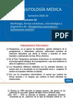 20200705220758.pdf