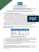 Boletim-COVID_DF-10-de-junho