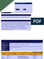 secuencia didáctica tics1.docx'
