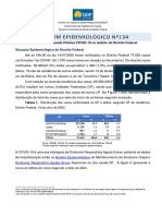 Boletim-COVID_DF-14-de-julho