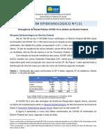 Boletim-COVID_DF-1107