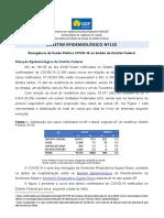 Boletim-Epidemiológico-Covid19-