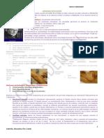 Medicina III Sindromes articulares Dr huanqui 03-03-20