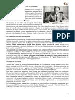 Alioune Diop.pdf