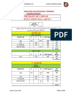 METRADO DE EDIFICACION - HOSPEDAJE.docx