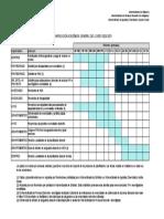 Cronograma_general_2020-2021