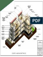 B3-CORTE AXONOMÉTRICO.pdf