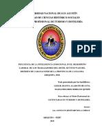 THalhulj.pdf