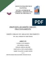 DISEÑO URBANO METODOLOGIA.docx