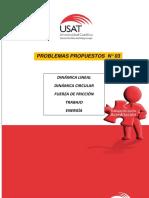 Problemas Propuestos 03 Dinámica, Trabajo Potencia y Energía.pdf
