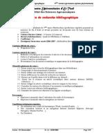Cours de recherche bibliographique 1.4 28092006 (2) (1)