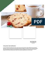 1000099179_FP_244110.pdf