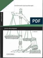 Copia de Juicio de Amparo-Manuel Bernado Espinoza Barragán.pdf