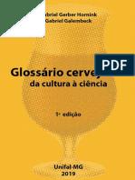 glossario_cervejeiro_2019_tela-1.pdf